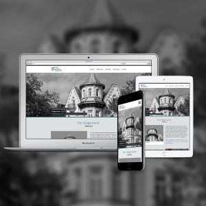 new_webdesign
